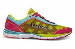 SALMING Distance 3 Women