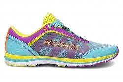SALMING Speed 3 Women